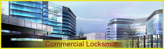 Calumet City Lock And Locksmith Calumet City, IL 708-401-0821